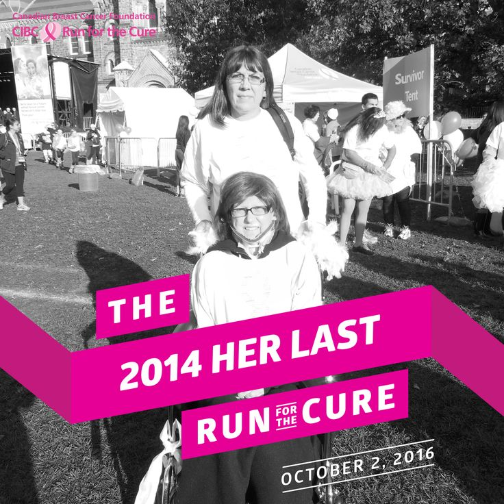 On October 2, I participated in the #CIBCRunfortheCure and many of you helped me reach my fundraising goal. Thank you!  If you'd still like to support lifesaving breast cancer research, please visit my fundraising page.