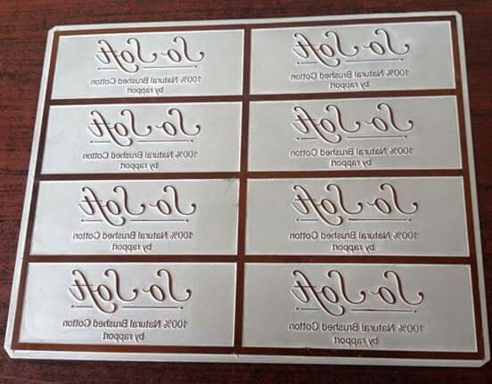 11 best Gifts from Cardinal Letterpress images on Pinterest - poster f amp uuml r die k amp uuml che