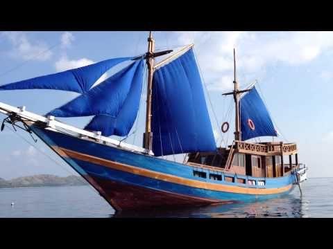 Labuan Bajo - Labuan Bajo Pulau Flores - Kota Labuhan Bajo - Labuan Bajo Komodo - Wisata Ke Labuan Bajo - Ayo Ke Labuan Bajo - Pusat Kota Labuan Bajo - Dimana Labuan Bajo - Flores Labuan Bajo | labuanbajoflores.com