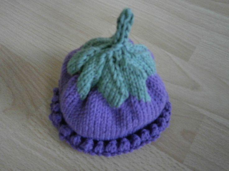 Babymütze, Mütze für Neugeborene, Neugeborenenfotografie Kopfumfang 33-38cm