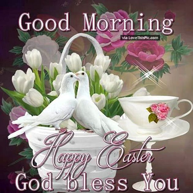 Happy Easter Pictures With Quotes: Best 25+ Easter Quotes Ideas On Pinterest