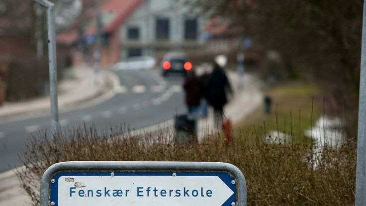 Fenskær Efterskole became known in the public due to the 2009/2010 bullying case where 3  teenagers were convicted of various acts.