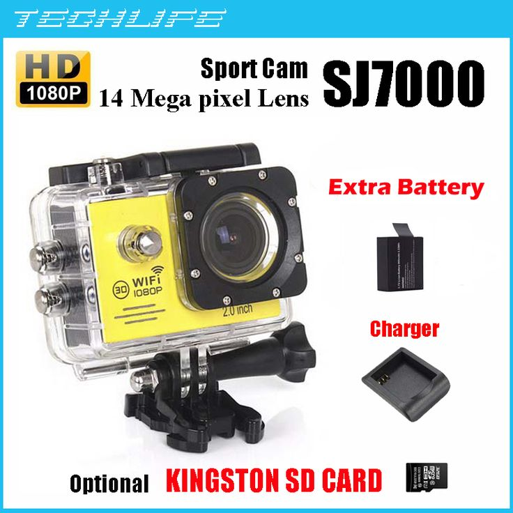 # Discount Price WiFi Action Camera SJ7000 Gopro Style 1080P Full HD go pro DV Camcorder 30M Waterproof Diving Sport Camera Remote Controller [dRNehTrG] Black Friday WiFi Action Camera SJ7000 Gopro Style 1080P Full HD go pro DV Camcorder 30M Waterproof Diving Sport Camera Remote Controller [UmuwDOt] Cyber Monday [WedqMU]