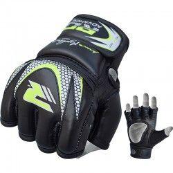 RDX Kids MMA Gloves Grappling Training