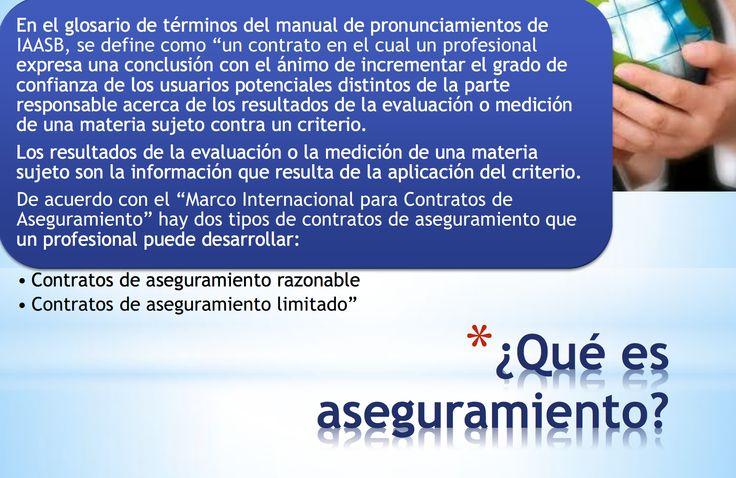 Archivo:Aplicación de las normas internacionales de aseguramiento en Colombia