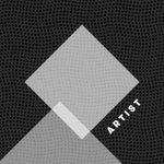http://pitchfork.com/reviews/albums/23263-bookhead-ep/