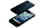 Apple Unveils iPhone 5, Finally