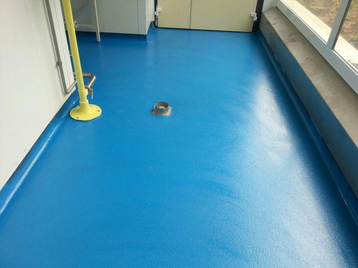 17 Acabado pavimento y media caña antiestatico sikafloor 381 ECF_m
