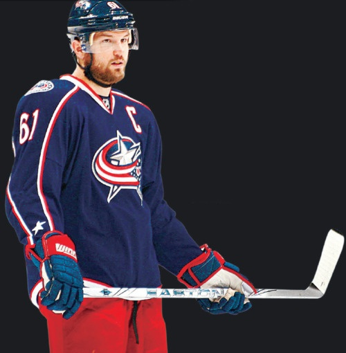 14 best columbus blue jackets images on pinterest