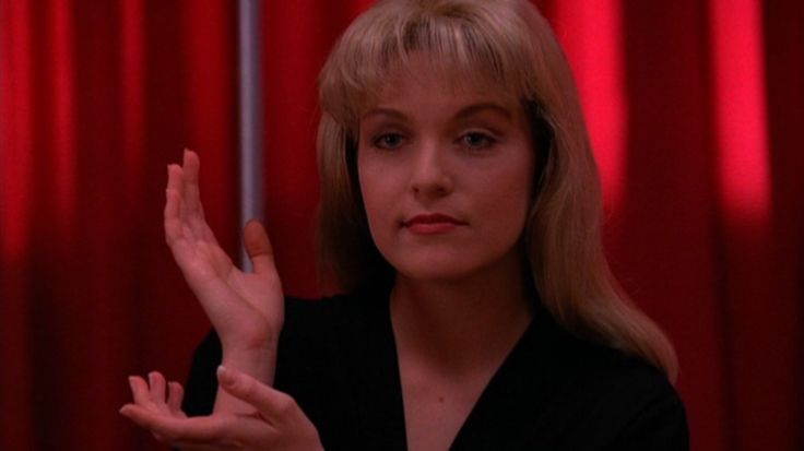 What Twin Peaks Final Episode Means For Season 3 | Den of Geek Psyched for season 3