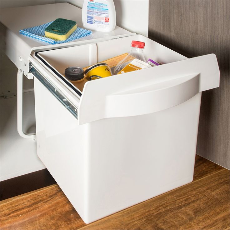 kitchen storage bins best 25 sink bin ideas on sink 3123