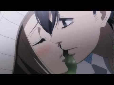 65 best *.Anime_AMV.* images on Pinterest   Editor, Anime ...