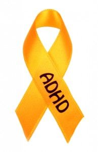 October is ADHD Awareness Month. Share this comprehensive ADHD Guide for parents and educators!