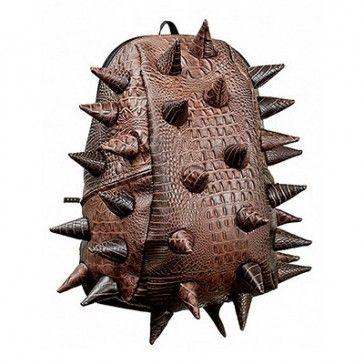 Jurassic Spikey Backpack