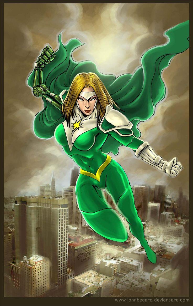 Character Design Lynda : Best wonder woman images on pinterest linda carter