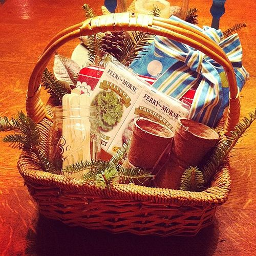 14 Best Dirty Santa Gift Exchange Ideas Images On