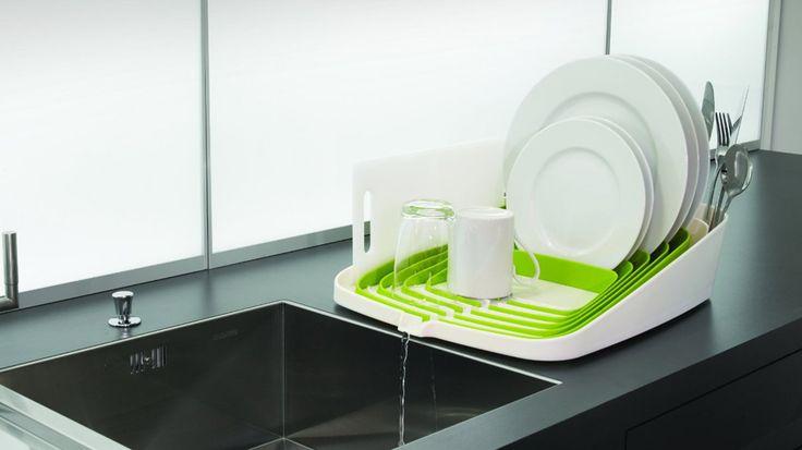 best 25 egouttoir vaisselle ideas on pinterest gouttoir egouttoir design and rack de cuisine. Black Bedroom Furniture Sets. Home Design Ideas
