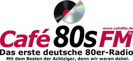 Das 2015er-Logo