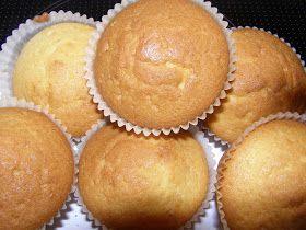 Ένα ιστολόγιο με συνταγές ζαχαροπλαστικής και μαγειρικής!