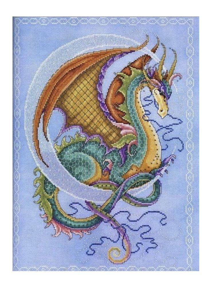 Dragon_1/5