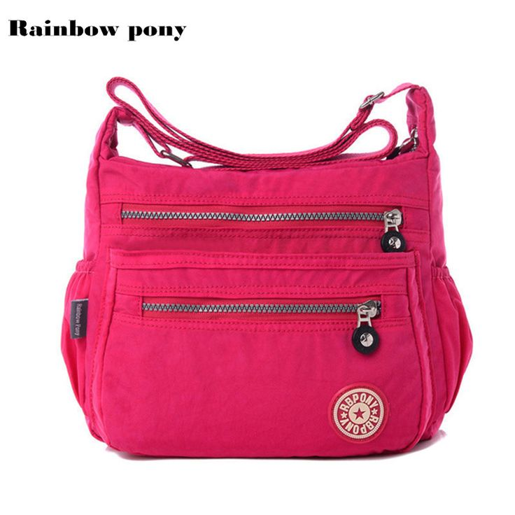 Like and Share if you want this  RAINBOW PONY Women Messenger Bag Nylon Women Bags Shoulder Crossbody Bags Fashion Ladies Handbags School Bags Sac A Main AC001     Tag a friend who would love this!     FREE Shipping Worldwide     Get it here ---> http://www.pujafashion.com/rainbow-pony-women-messenger-bag-nylon-women-bags-shoulder-crossbody-bags-fashion-ladies-handbags-school-bags-sac-a-main-ac001/