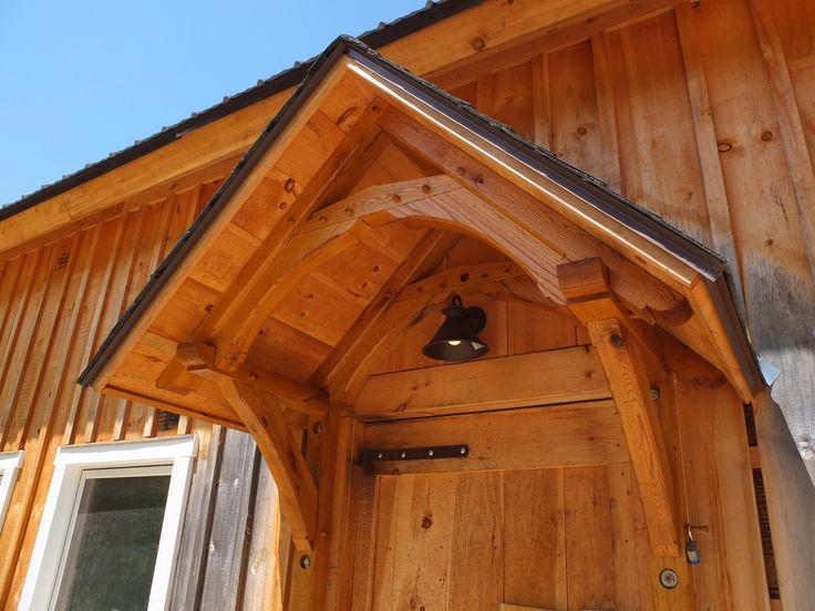 Front door overhang designs door overhang designs home for Front door overhang ideas