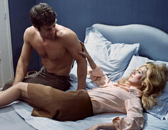 La sirena del Mississipi, 1968 El sexting no es tan fiero como lo pintan - - Esquire