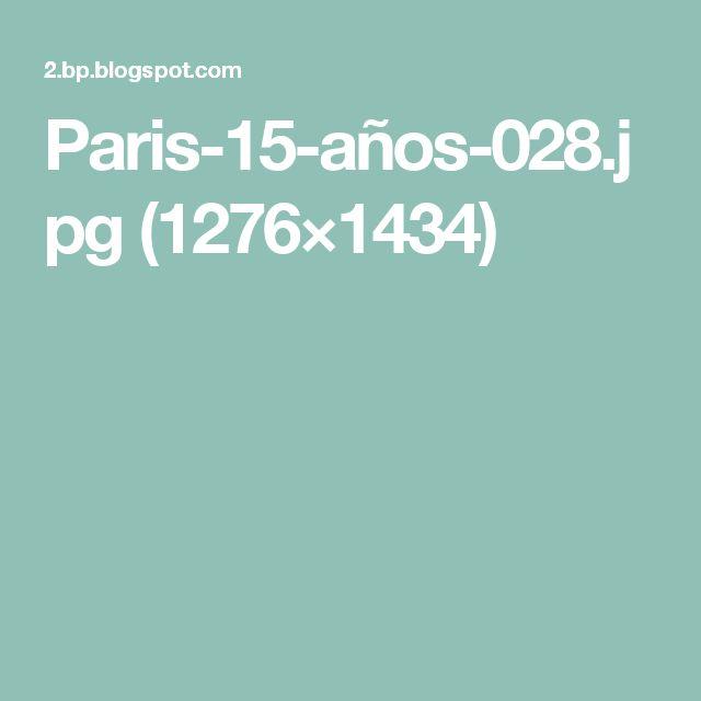Paris-15-años-028.jpg (1276×1434)