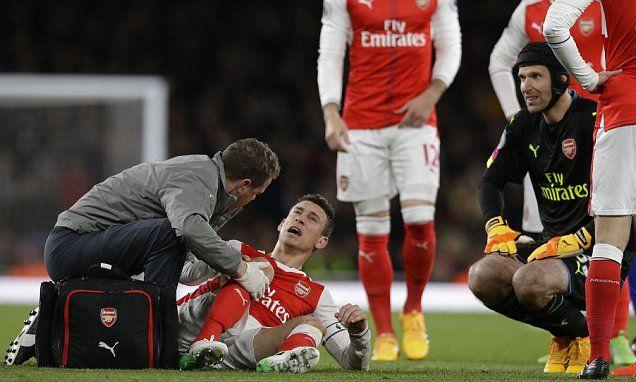 Tottenham Hotspur v Arsenal: Team news, odds and stats