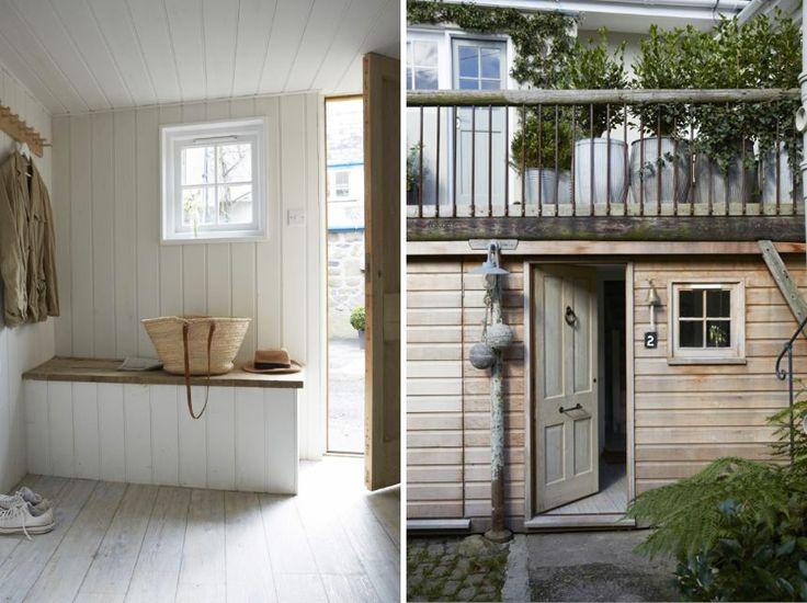 50 migliori immagini la casa che vorrei su pinterest - Vorrei ristrutturare casa ...