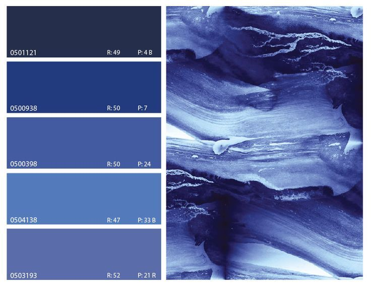 Color Combinations With Blue 143 best color schemes images on pinterest | color schemes, colors