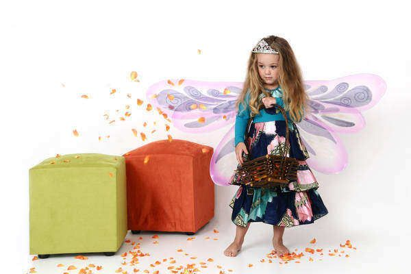 Pamplmousse kids clothing for boys and girls designed by young South African talented designers available online http://jzk.co.za/18p