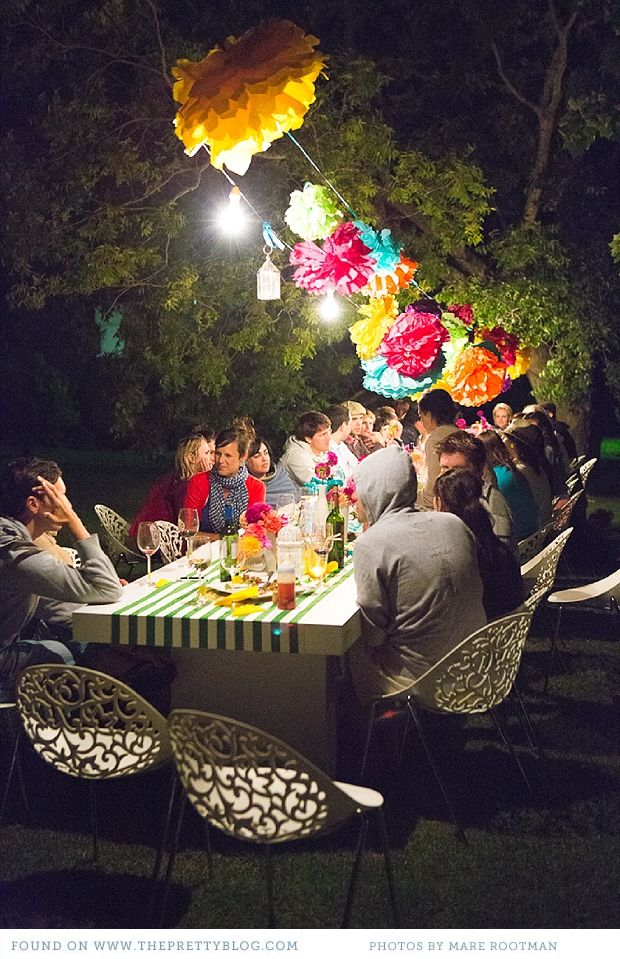 10 Best Images About Bbq Party On Pinterest 30th