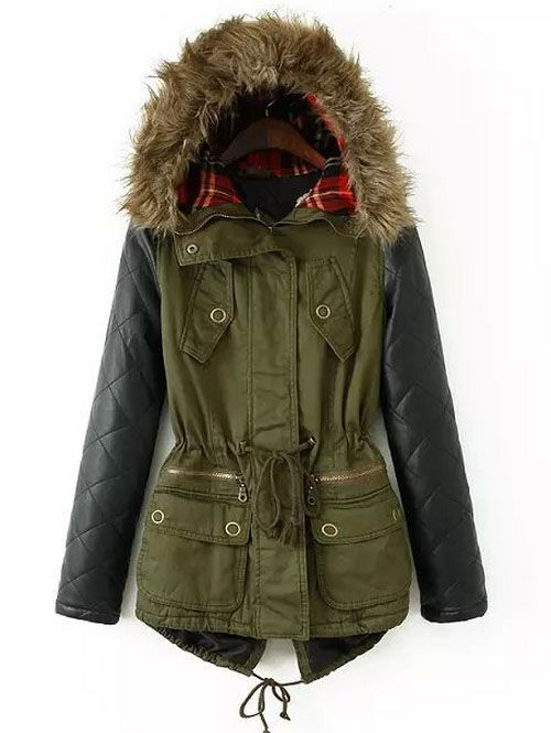 17 Best ideas about Cheap Winter Jackets on Pinterest | Cheap baby ...