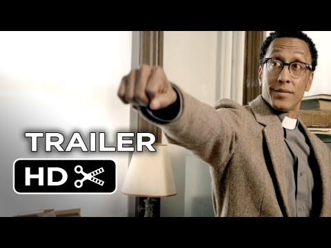 ▶ Hellbenders Official Trailer #1 (2013) - Horror Comedy HD - YouTube