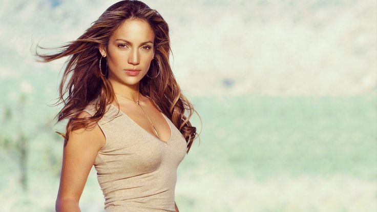 jennifer lopez imdb HD & HQ Wallpaper Mobile - http://wallucky.com/jennifer-lopez-imdb-hd-hq-wallpaper-mobile/