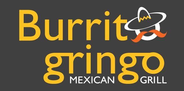 Burrito Gringo Mexican Grill: Ottawa, Ontario. So Good!