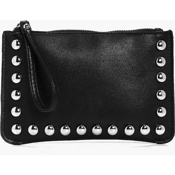 25  Best Ideas about Oversized Clutch on Pinterest | Clutches ...