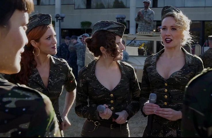 Watch Pitch Perfect 3 FULL MOVIE HD1080p Sub English ☆√ ►► Watch or Download Now Here 👉 《 http://4k.useehd.us/?do=watch&id=353616 》 ☆√