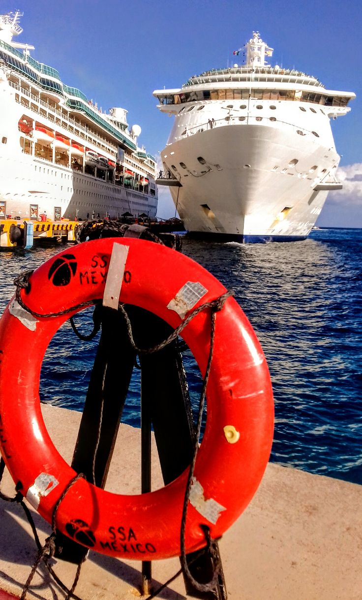 Cozumel Mxico Tours and Excursions 14 best