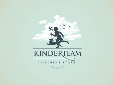 400 300 5219 kinderteam