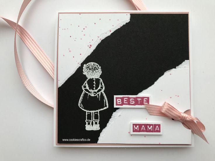 Stempelmittwoch - Mutter- und Vatertag