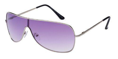 Herren Damen Sonnenbrille Pilotenbrille Fliegerbrille Pornobrille 100/% UV 400