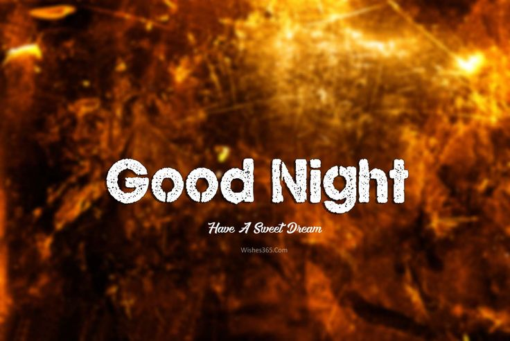 Good Night Love HD Images Free Download