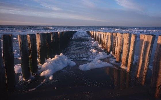 Domburg is the oldest seaside resort in Zeeland. #seaside