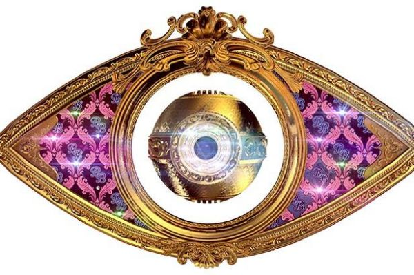 Celebrity Big Brother 2014 Channel 5 news app