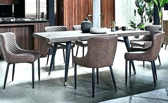 Folding Dining Room Table With Chair Storage Luxury Dining Room Dining Furniture Sets Dining Room Table