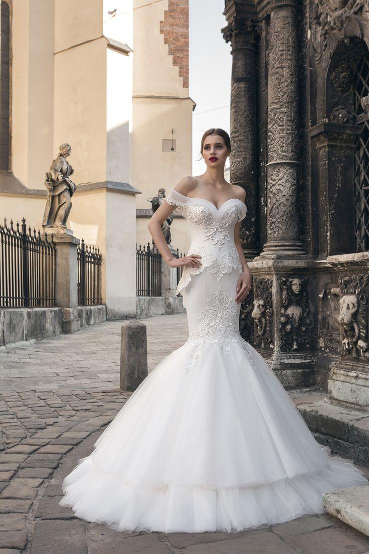 vestido de noiva maxima bridal 78.16