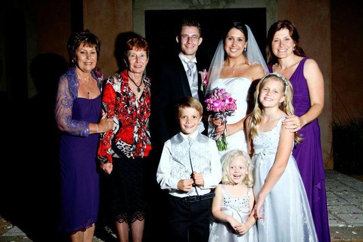 Stunning! my #wedding @ Avianto #bride #groom