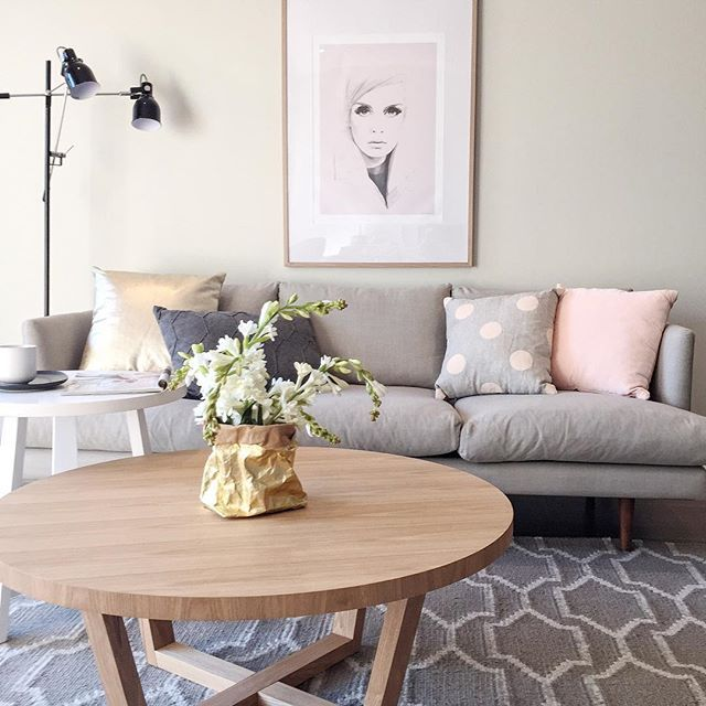 Recently styled by #thehiredhome. #lounge #loungeroom #twiggy #interior #interiorhome #interiorstyling #interiorstylingsydney #presalestyling #propertystyling #propertystylingsydney #homestaging #homestagingsydney #i#realestatestyling #realestatestylingsydney #realestatesydney #sydneyrealestate #sydneyhomestagjng #sydneypropertystyling #sydneyrealestatestyling #styledtosell  #sydneypropertystyling #sydneyrealestatestyling #styledtosell